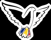 Porumbelmag