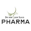 Pharma van de sluis