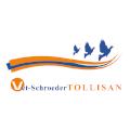 Vet / Schroder / Tollisan